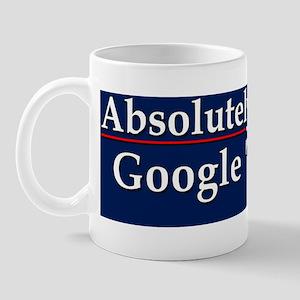 agglle Mug