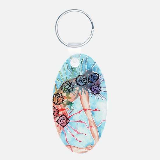 001 Keychains