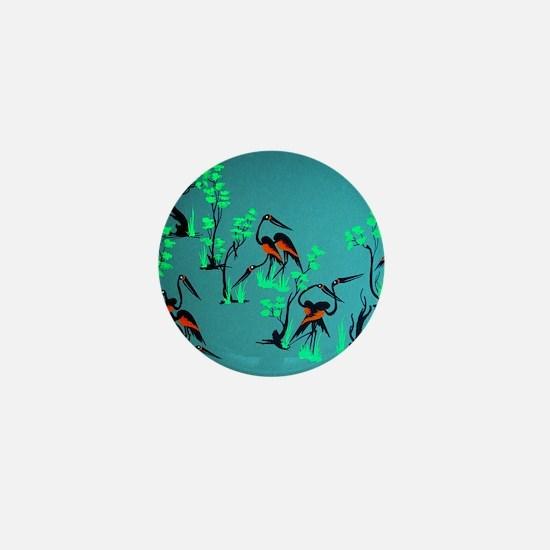3-DSC00996 Mini Button
