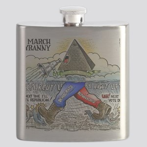 march_of_tyranny Flask