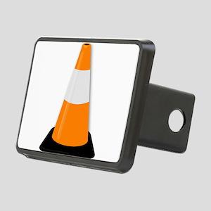 Traffic Cone Hitch Cover