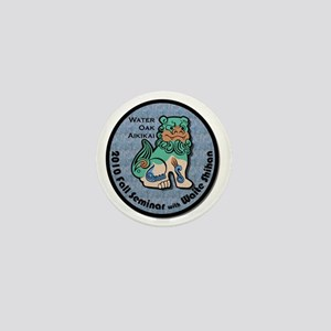 2010 Fall Seminar Mini Button
