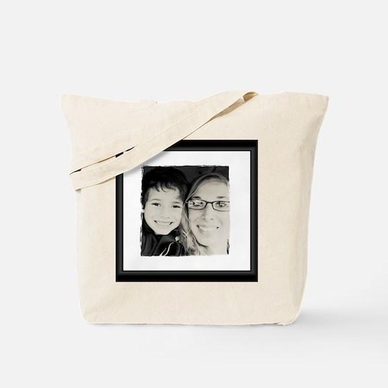 HT Tote Bag