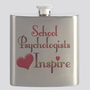 Teachers Inspire Psychologist  Flask
