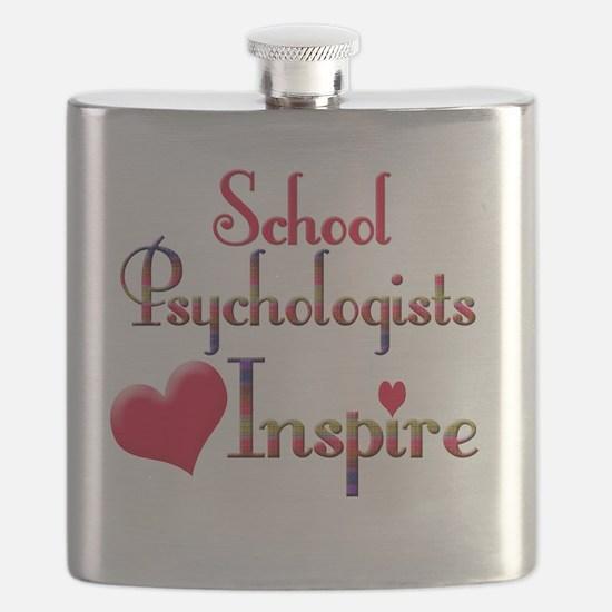 Teachers Inspire Psychologist  Flask