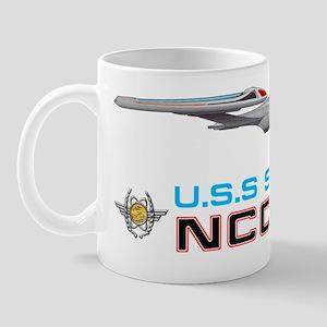 sovcp2 Mug