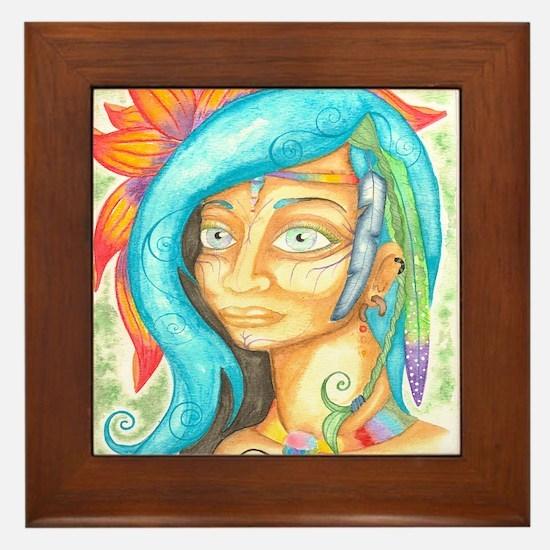 icaros woman.pdf - Adobe Reader Framed Tile
