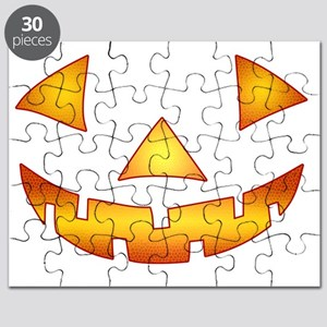 pumpkin_2 Puzzle