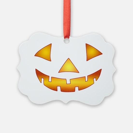 pumpkin_2 Ornament