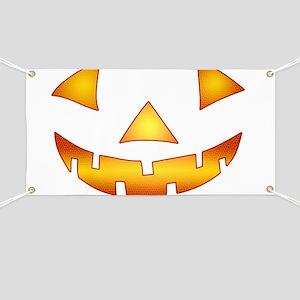 pumpkin_2 Banner