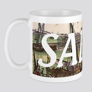 salemmarbumper1 Mug