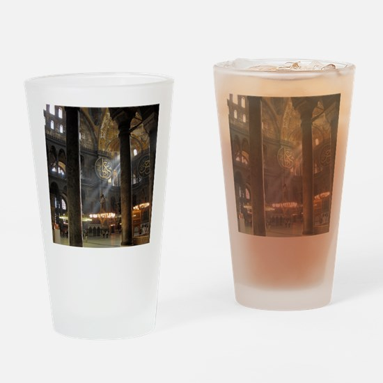 IMG_1055 Drinking Glass