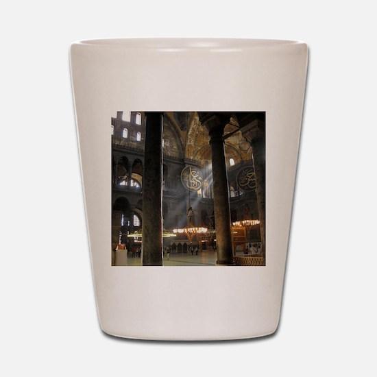 IMG_1055 Shot Glass