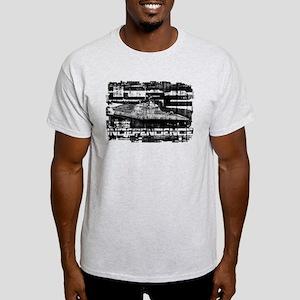 Littoral combat ship Independence T-Shirt