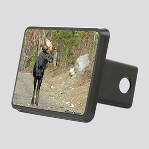 mousepad 4 Rectangular Hitch Cover