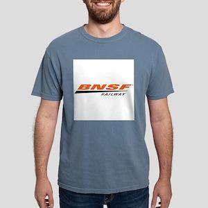 BNSF Railway T-Shirt