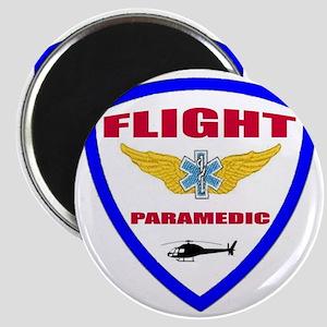 FLIGHTPARAMEDIC4 Magnet