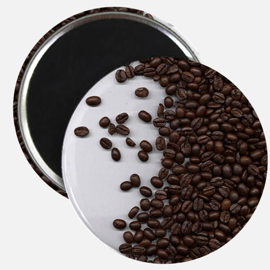 coffee_beans3 Magnet