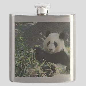 panda2 Flask