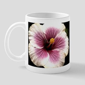 Hybiscus 1 Mug