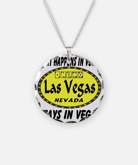 whathappensinvegas_staysinve Necklace