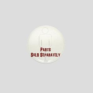 parts Mini Button