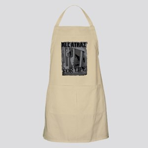 FOR LIFE Apron