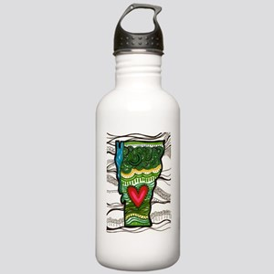 love VT Water Bottle