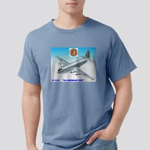 AAAAA-LJB-561 T-Shirt