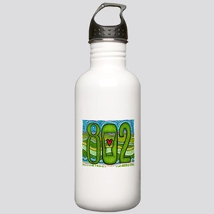 802 Water Bottle