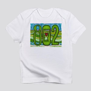 802 Infant T-Shirt
