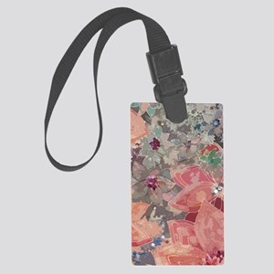 GE2_5x8_journal Large Luggage Tag
