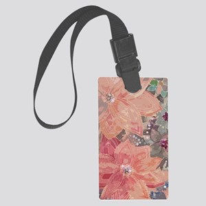 GE1_5x8_journal Large Luggage Tag