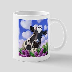 Bovinity Mugs