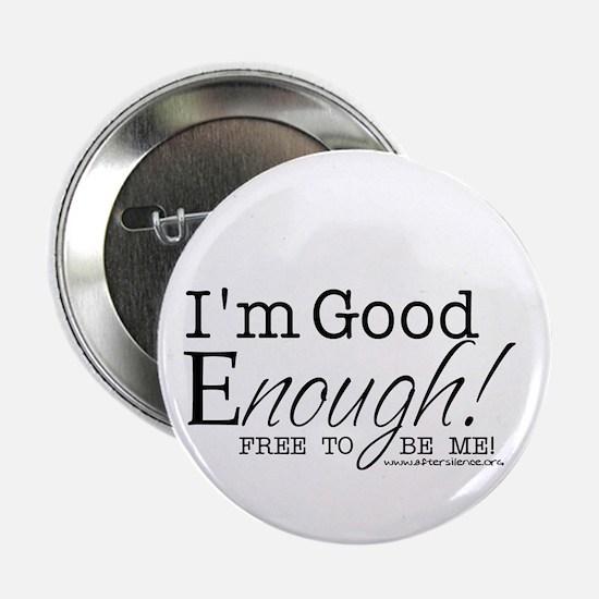 Good Enough Button