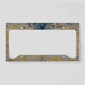 DSC_0374poster License Plate Holder