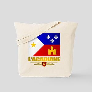 LAcadiane Tote Bag