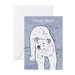 new Greeting Cards (Pk of 10)