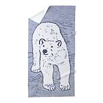 Tall 16x32 Beach Towel