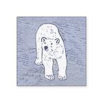 new Square Sticker 3
