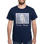 new Dark T-Shirt