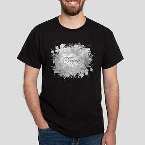 VEGAN 05 - T-Shirt