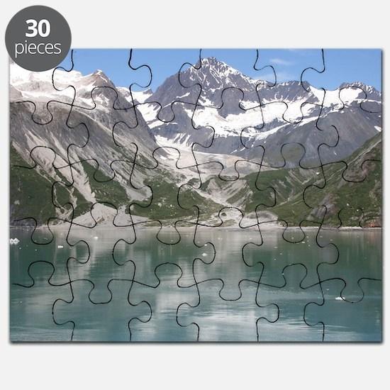 IMG_4020 Puzzle