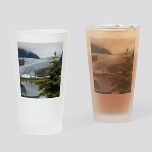 IMG_2374 Drinking Glass
