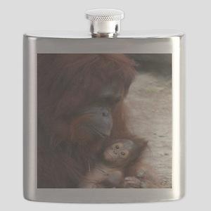 IMG_6818 - Copy Flask