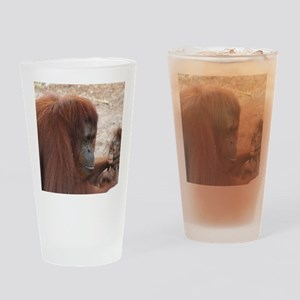 IMG_6759 Drinking Glass