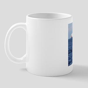 IMG_9683 Mug