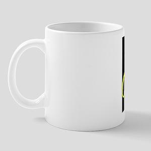 ghot_ghosts_rect Mug