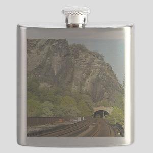DSCN0448 Flask