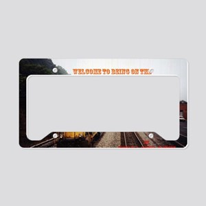 2-EBOOK PDF COVER 9-22-10 cop License Plate Holder